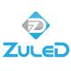 ZuleDesign