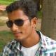 hussain_hida