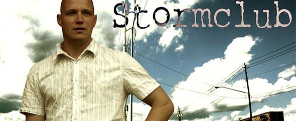 Stormclub