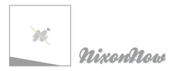 NixonNow