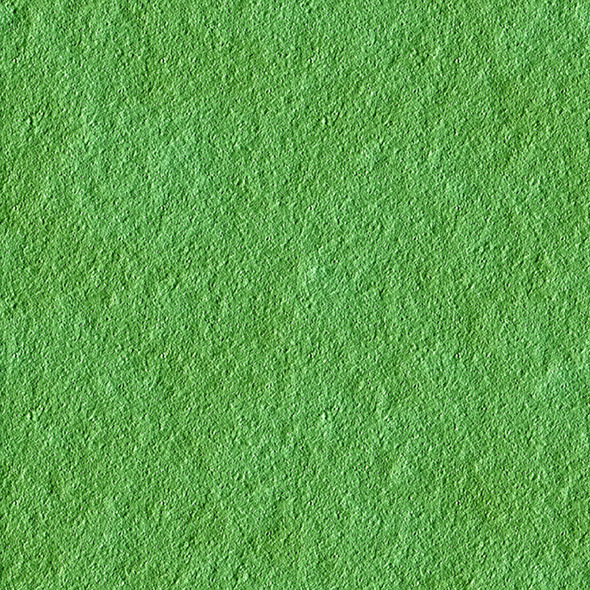 3DOcean Grass Material 6750248