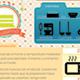 Infographics Recipe  - GraphicRiver Item for Sale