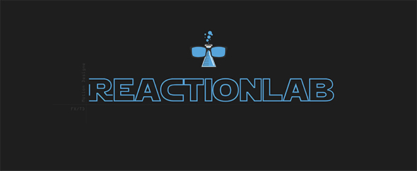 REACTIONLAB