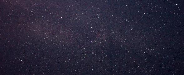 Stars-sky2