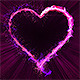Valentine Greating Heart - VideoHive Item for Sale