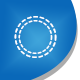 Oksrider_logo-80x80
