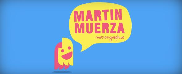 martin_muerza