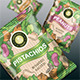 Nuts Packaging - GraphicRiver Item for Sale