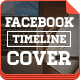 Fb Timeline Cover 3 - GraphicRiver Item for Sale
