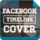 Fb Timeline Cover 4 - GraphicRiver Item for Sale