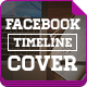 Fb Timeline Cover 5 - GraphicRiver Item for Sale