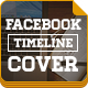 Fb Timeline Cover 2 - GraphicRiver Item for Sale
