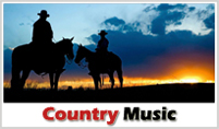Country and Bluegrass