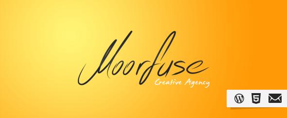 Moorfuse