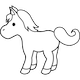 Pony%20square%20avatar