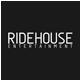 ridehouse