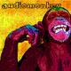 audiomonkey