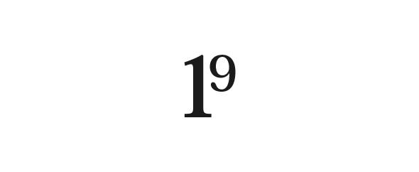 19teamworks