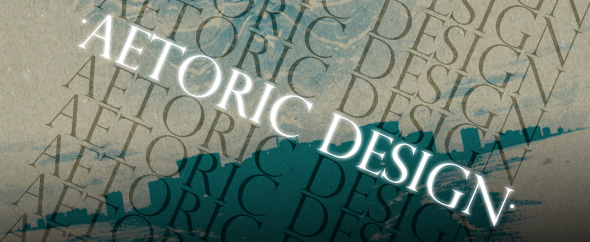 AetoricDesign