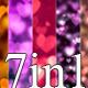 Hearts Valentine v1 (7 in 1) - VideoHive Item for Sale