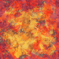 Textured Paint Background - PhotoDune Item for Sale