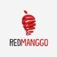 redmanggo