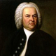 Rondeau from Suite No 2 by Bach