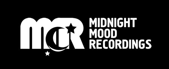midnightmoodrec