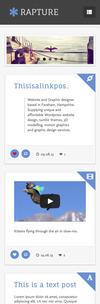 03_mobile.__thumbnail