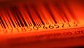 Bar code - PhotoDune Item for Sale