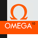 Omega10_DISABLED