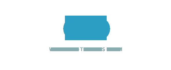 ab-themes