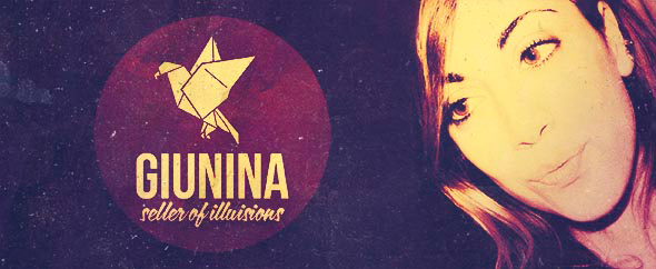 Giunina_beta