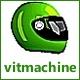 VitMachine
