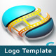 Real Studio - GraphicRiver Item for Sale