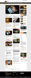 03_home_grid_with_sidebar.__thumbnail
