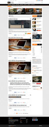04_home_blog_style.__thumbnail