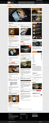 27_dark_header.__thumbnail
