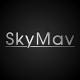 Skymav
