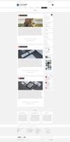 04_shoppage.__thumbnail