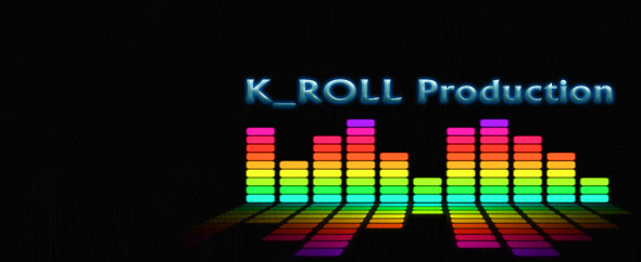 K roll%20production