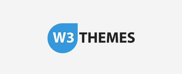 W3Themes