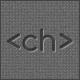 CodeHunk