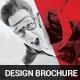 Design Brochure - GraphicRiver Item for Sale