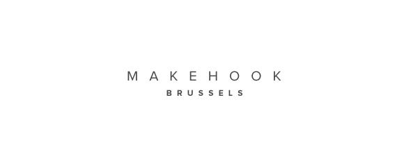 Makehook