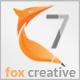 foxcreative7