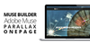 Muse-builder-onepage-parallax-muse-template.__thumbnail