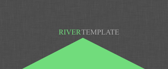 rivertemplate
