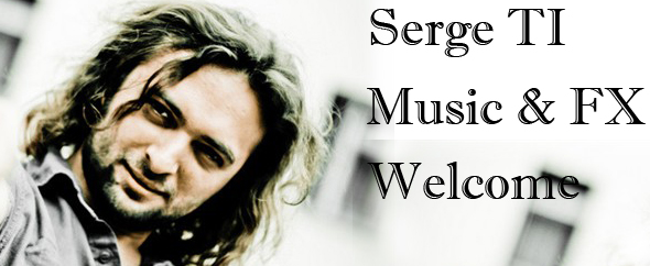 serge_ti