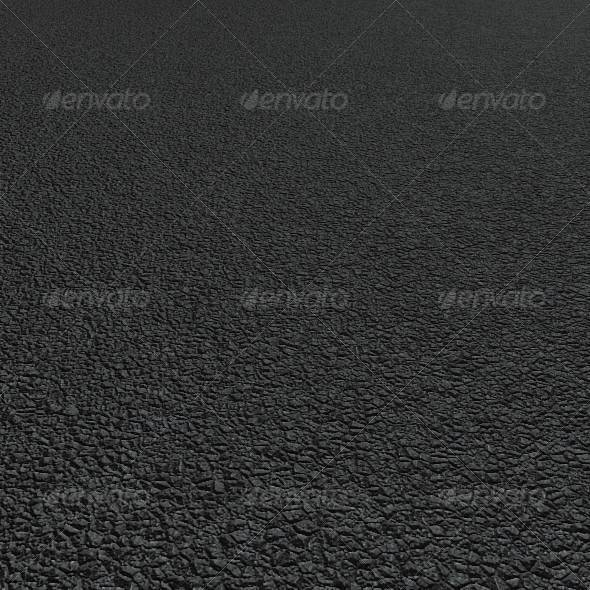 3DOcean Asphalt Road Seamless Ground Texture 6766271